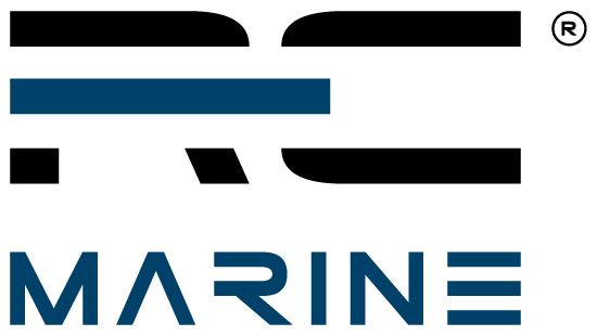 RC Marine Group